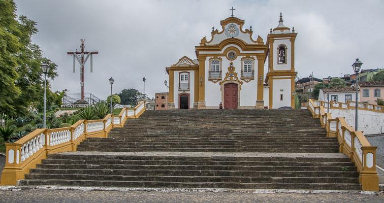 Sao Joao do Rei