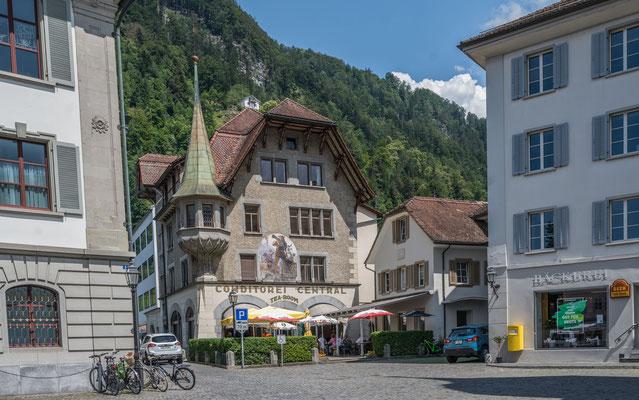 Altdorf