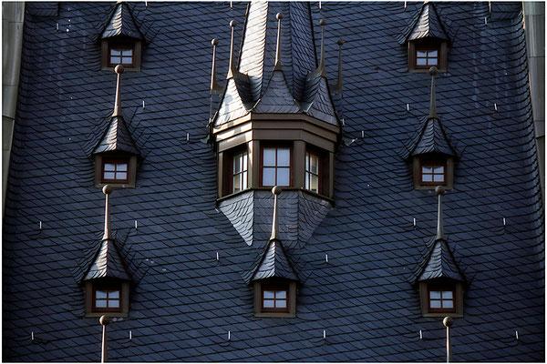 Geschichten vom Dach - © Helga Jaramillo Arenas - Fotografie und Poesie / Februar 2015