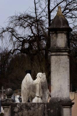 Und über ihnen der weite Himmel - © Helga Jaramillo Arenas - Fotografie und Poesie  / Juni 2015
