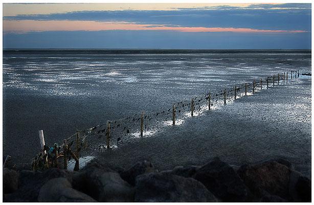 Stilles Land - © Helga Jaramillo Arenas - Fotografie und Poesie / Januar 2012