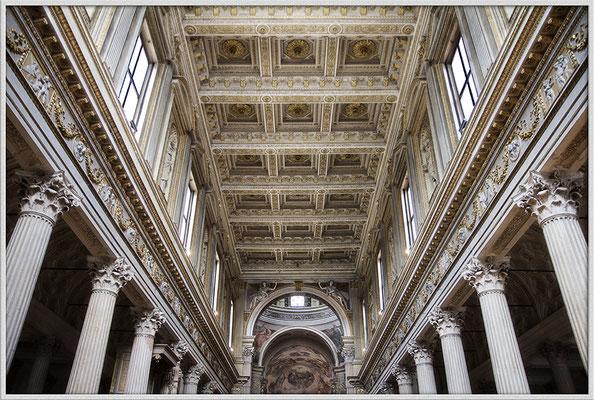 Duomo di Mantova - © Helga Jaramillo Arenas - Fotografie und Poesie / Juni 2018