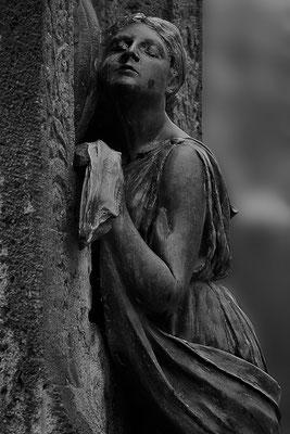 Die unendliche Sehnsucht (3) - © Helga Jaramillo Arenas - Fotografie und Poesie / Mai 2012