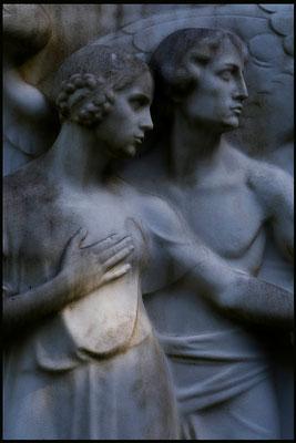 Umgeben von zärtlichem Licht (2) - © Helga Jaramillo Arenas - Fotografie und Poesie  / Oktober 2012