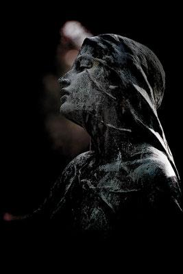 Mit den Winden (10) - © Helga Jaramillo Arenas - Fotografie und Poesie / Dezember 2015