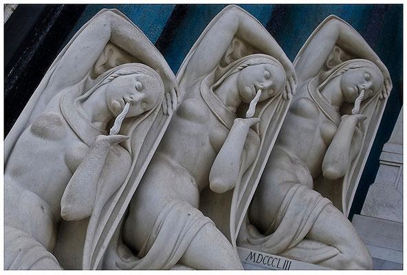 Atem des Lebens (4) - © Helga Jaramillo Arenas - Fotografie und Poesie / Juni 2013