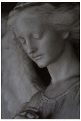 In zärtlicher Liebe - © Helga Jaramillo Arenas - Fotografie und Poesie / August 2012