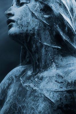 Mit den Winden (12) - © Helga Jaramillo Arenas - Fotografie und Poesie / Dezember 2015