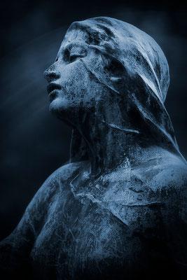 Mit den Winden (6) - © Helga Jaramillo Arenas - Fotografie und Poesie / Dezember 2015