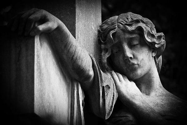 Sehnsucht - © Helga Jaramillo Arenas - Fotografie und Poesie / Juni 2012