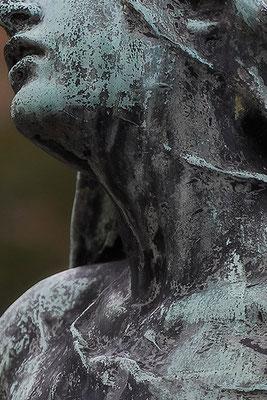 Mit den Winden (2) - © Helga Jaramillo Arenas - Fotografie und Poesie / Dezember 2015
