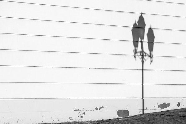 Schattenspieler - © Helga Jaramillo Arenas - Fotografie und Poesie / Dezember 2017