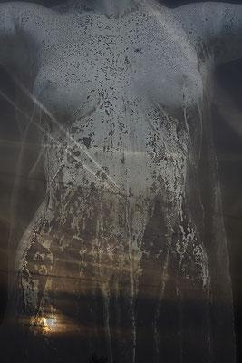 Feuer gefangen - © Helga Jaramillo Arenas - Fotografie und Poesie / April 2014
