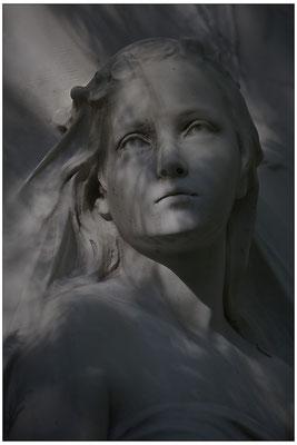 Mit der Liebe des Lichts (1) - © Helga Jaramillo Arenas - Fotografie und Poesie / August 2012