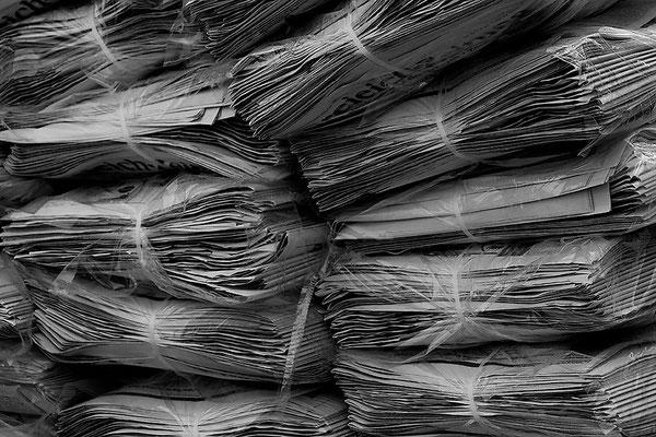 Belesen - © Helga Jaramillo Arenas - Fotografie und Poesie / Februar 2011