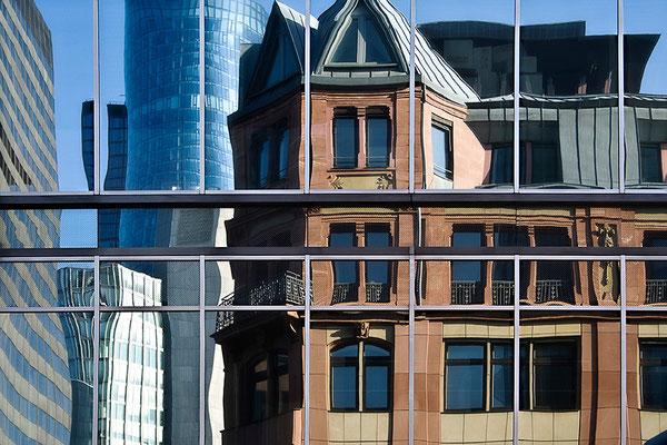 Spiegel der Vergangenheit -  © Helga Jaramillo Arenas - Fotografie und Poesie / März 2012