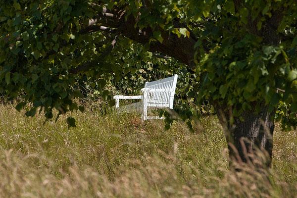 Orte, die dich verzaubern können - © Helga Jaramillo Arenas - Fotografie und Poesie / Juni 2015