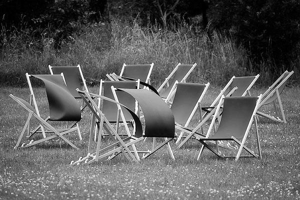 Vorbei des Sommers Herrlichkeiten - © Helga Jaramillo Arenas - Fotografie und Poesie / Januar 2014