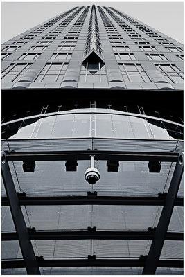 Turmgeschichten - © Helga Jaramillo Arenas - Fotografie und Poesie / März 2014