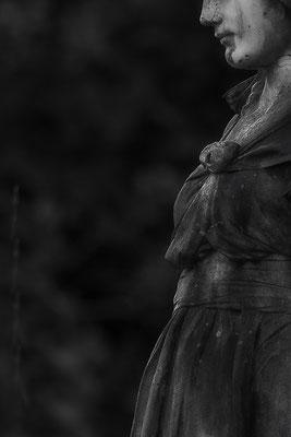 Alles wird Erinnerung (1) - © Helga Jaramillo Arenas - Fotografie und Poesie / Januar 2019