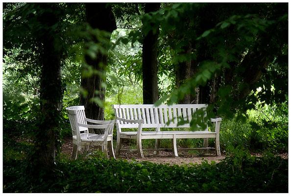"""""""Ich bitte Platz zu nehmen!"""" - © Helga Jaramillo Arenas - Fotografie und Poesie / Juli 2013"""