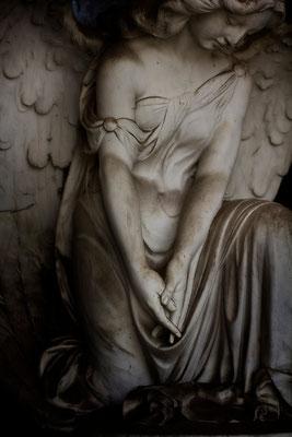 Stilles Gebet (3) - © Helga Jaramillo Arenas - Fotografie und Poesie  / Juni 2015