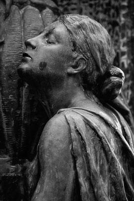 Die unendliche Sehnsucht (2) - © Helga Jaramillo Arenas - Fotografie und Poesie / Mai 2012