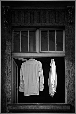 Nach dem Fest - © Helga Jaramillo Arenas - Fotografie und Poesie / Januar 2013