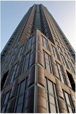 Turmgeschichten (2) - © Helga Jaramillo Arenas - Fotografie und Poesie / März 2014