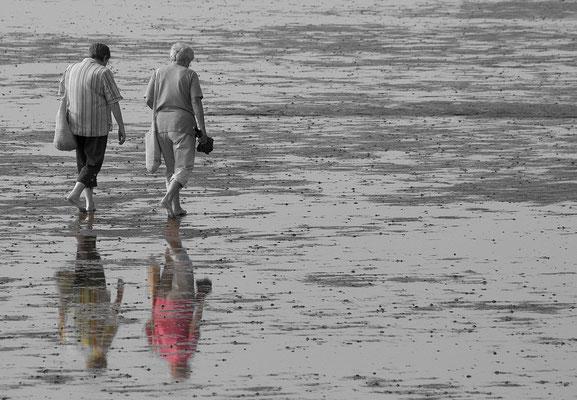 Die Farben der Wirklichkeit - © Helga Jaramillo Arenas - Fotografie und Poesie / September 2010