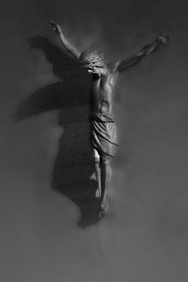 Wenn der Seele Flügel wachsen - © Helga Jaramillo Arenas - Fotografie und Poesie  / Juli 2015