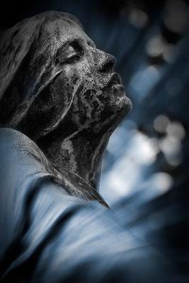 Mit den Winden (7) - © Helga Jaramillo Arenas - Fotografie und Poesie / Dezember 2015