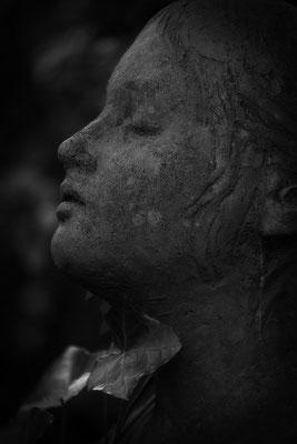 In magischen Träumen - © Helga Jaramillo Arenas - Fotografie und Poesie / November 2014