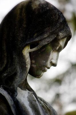 Unendliche Sehnsucht - © Helga Jaramillo Arenas - Fotografie und Poesie / September 2015