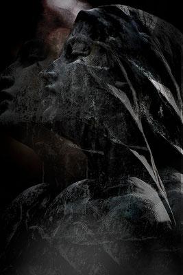 Mit den Winden (3) - © Helga Jaramillo Arenas - Fotografie und Poesie / Dezember 2015