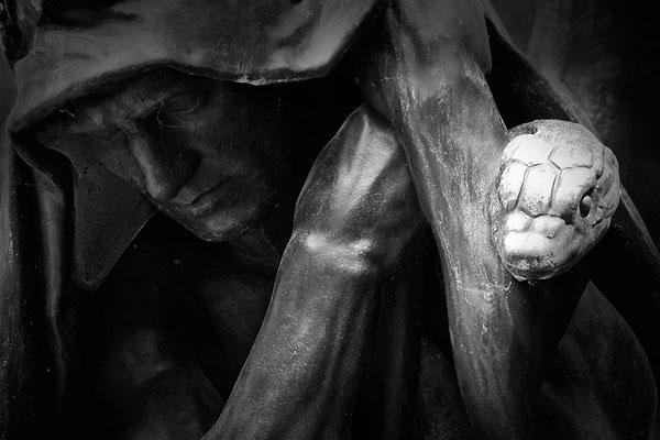 Im Bann der Schlange - © Helga Jaramillo Arenas - Fotografie und Poesie / September 2013