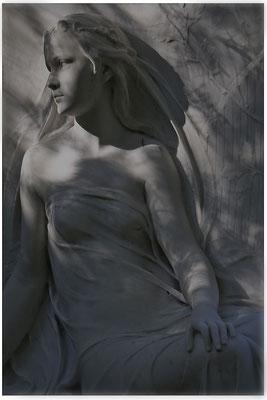 Mit der Liebe des Lichts (2) - © Helga Jaramillo Arenas - Fotografie und Poesie / August 2012
