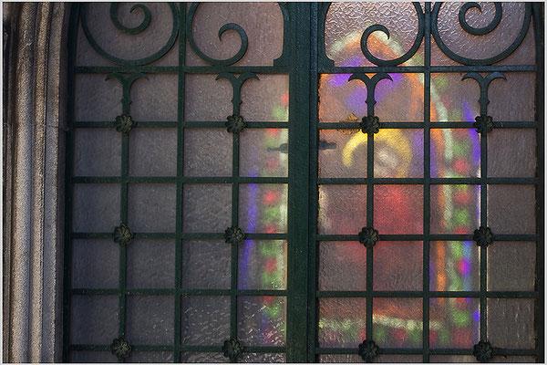 Lichtmomente - © Helga Jaramillo Arenas - Fotografie und Poesie / Oktober 2015