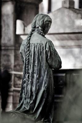 Sich finden (1) - © Helga Jaramillo Arenas - Fotografie und Poesie / November 2015