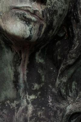 Traumverloren - © Helga Jaramillo Arenas - Fotografie und Poesie  / Juni 2015