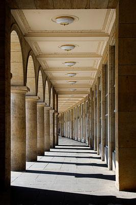 Blickwinkel - © Helga Jaramillo Arenas - Fotografie und Poesie / Mai 2011