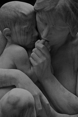 Atem des Lebens (2) - © Helga Jaramillo Arenas - Fotografie und Poesie / Juni 2012