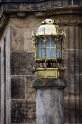 Das Licht (2) - © Helga Jaramillo Arenas - Fotografie und Poesie / Oktober 2017