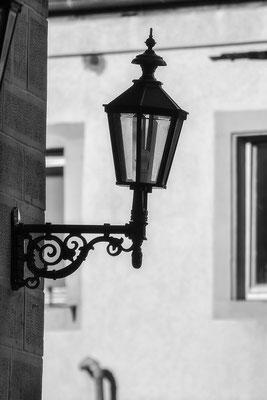 Wenn dir ein Licht aufgeht - © Helga Jaramillo Arenas - Fotografie und Poesie / Dezember 2019
