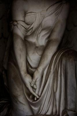 Stilles Gebet (2) - © Helga Jaramillo Arenas - Fotografie und Poesie  / Juni 2015