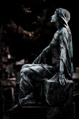 Mit den Winden (1) - © Helga Jaramillo Arenas - Fotografie und Poesie / Dezember 2015