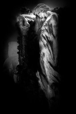 Zeiten des Sturmes - © Helga Jaramillo Arenas - Fotografie und Poesie / März 2015