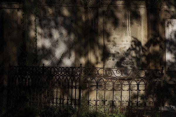 Ewiges Licht -  © Helga Jaramillo Arenas - Fotografie und Poesie / Januar 2021