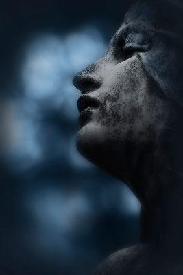 Mit den Winden (8) - © Helga Jaramillo Arenas - Fotografie und Poesie / Dezember 2015