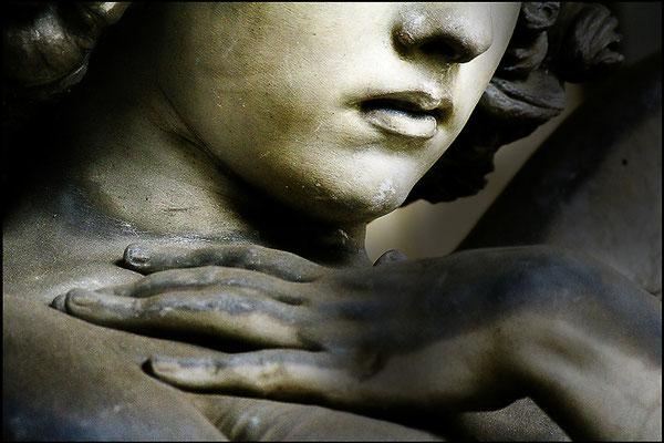 Magie des Augenblicks (3) - © Helga Jaramillo Arenas - Fotografie und Poesie / Oktober 2014